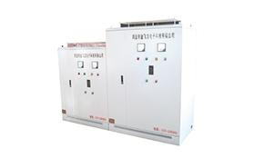 EM590型通用变频器