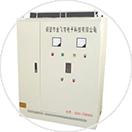 变频器控制柜设计5大要领