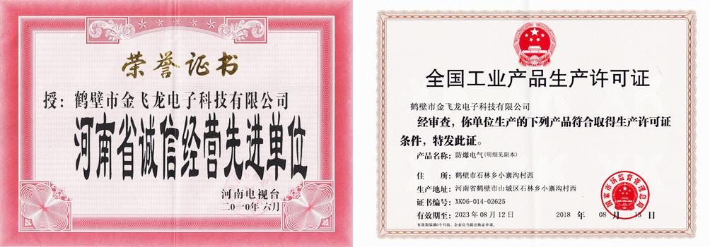 金飞龙易胜博娱乐app易胜博官网网站怎么样